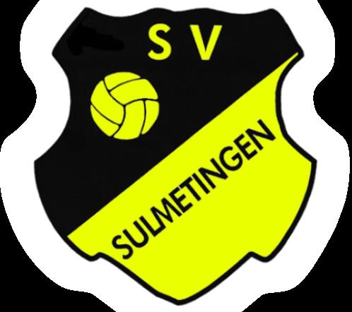 Motorsport - SV Sulmetingen